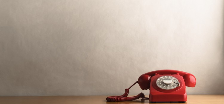 Pension cold calling ban: What does it mean for scams?