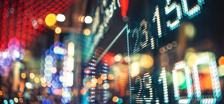 Q2 2019 – Quarterly Investment Newsletter