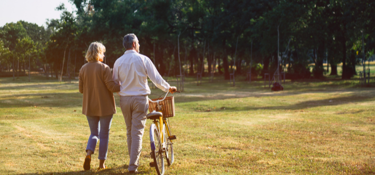 5 ways you can reduce tax liability in retirement