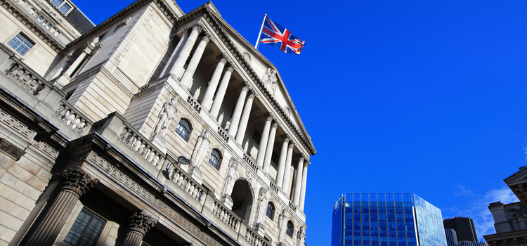 What would negative interest rates mean?