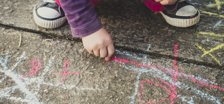 Junior ISAs: Everything you need to know about saving for children