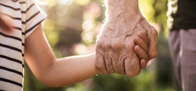 How a will can help you reduce Inheritance Tax