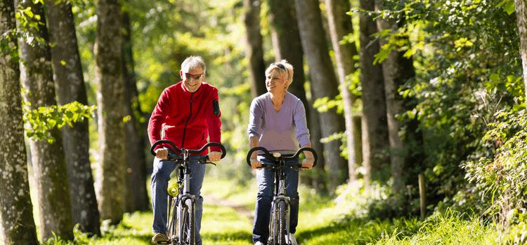 Pension Lifetime Allowance is frozen until 2026: Will it mean your retirement tax bill soars?