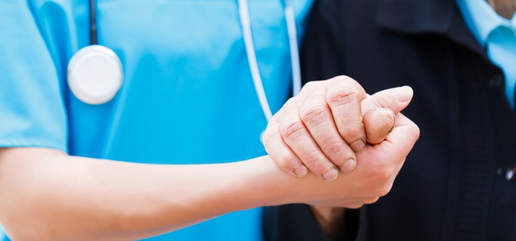 3 reasons to make social care part of your retirement plan