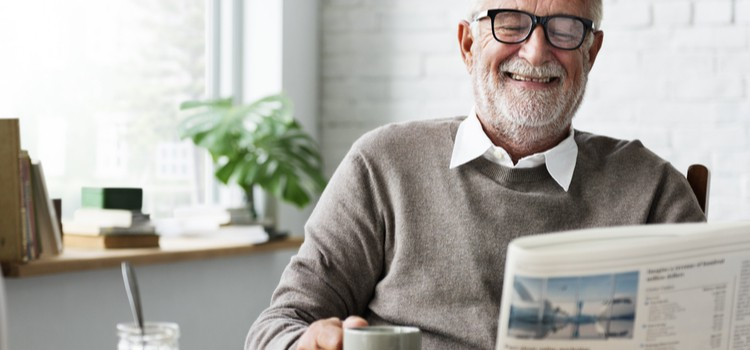 5 reasons to switch pension providers to boost your retirement savings (and 3 things to do first)